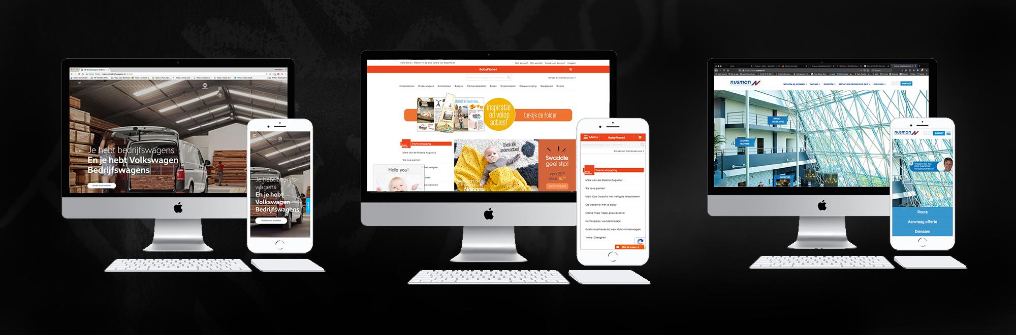 maat-website-laten-maken
